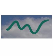 Logo of Minerva Ventures