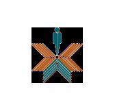 Logo for MYP Communications