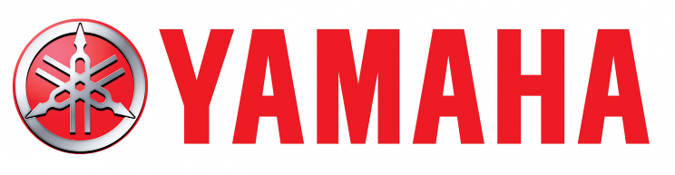 Yamaha Logo Wallpaper WS